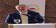 """Çiler,  KUTLU DOĞUM HAFTASI"""" nı Kutladı"""