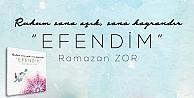 Gebzede Çekilen İlk Klip Ramazan Zordan