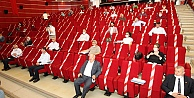 Gebzede Temmuz Meclis 1. Oturumu Tamamlandı