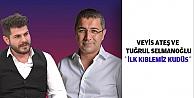 GKMde Kudüs konuşulacak