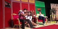 GKMde Tiyatro Keyfi