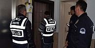 Günlük kiralık evlere ceza yağdı