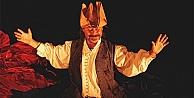 'Hamlet Kocaeli Şehir Tiyatrolarında