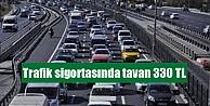 Hangi araç sahipleri, ne kadar trafik sigortası ödeyecek?