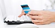 Her 3 TLlik kartlı ödemenin 1 TLsi ticari kartlarla gerçekleşiyor