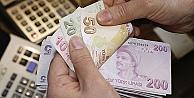 Hükümetten asgari ücret açıklaması