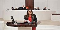 Hürriyet, Dilovası ve İzmiti Sağlık Bakanına sordu