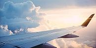İç hat uçuşları 1 Haziranda yeniden başlıyor