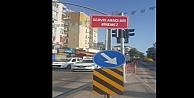 İlyasbey caddesine Yeni Düzenleme