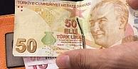 İş arayanlara hükümetten müjde! 607 lira...