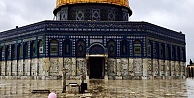 İslam Coğrafyası Zalim ve İşgalci Trump'ı Unutmamalı