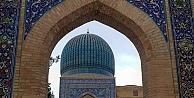 İslam Medeniyeti Coğrafyası Ve Müslümanların Hali