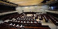 İsrailde ezan yasağı tasarısının oylaması ertelendi
