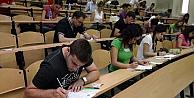 İşte yeni üniversite sınavı için planlanan tarih