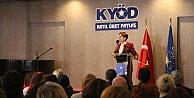 İYİ Parti Genel Başkanı Meral Akşener, Kocaelinde