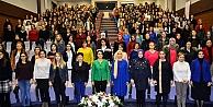 Kadın Sağlığı Eğitim Projesi