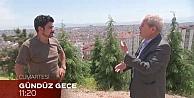 Kanal 7 TV'de Gebze ve Dilovası Tanıtılacak