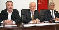 Kaplan, Türkkanı kutladı