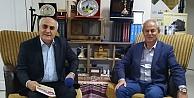 Karabük Bizim Radyo ve Tv'nin Sahibi Osman Çetinkaya Canlı Yayınımızda