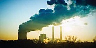 Karbon Salınımını Azaltıyor
