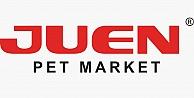 Kedi ve Köpek Mamalarında Juen Pet Market