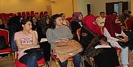 Kılavuz Dil Akademisinde yabancı dil derslerine ilgi büyük