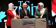 Kılıçdaroğlu, İzmitte açılışa katıldı