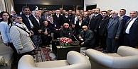 Kılıçdaroğlu, tapuların tahsisini istedi