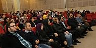 KO-MEK personeline e-ticaret eğitimi