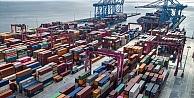 Kocaeli bölgesinin dış ticaret hacmi 73,4 milyar dolar oldu