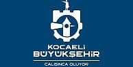 Kocaeli Büyükşehir Belediyesinin yaptığı tüm ihaleler canlı yayınlanacak