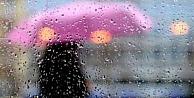Kocaeli için yağış uyarısı