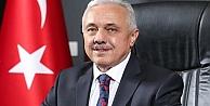 Kocaeli İl Milli Eğitim Müdürü Fehmi Rasim Çelikin Kovid-19 testi pozitif çıktı