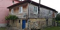 Kocaeli Köylerinde 'Yöresel Köy Evi Hamlesi