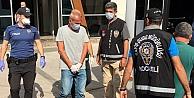 Kocaeli merkezli akaryakıt hırsızlığı operasyonu: 9 gözaltı