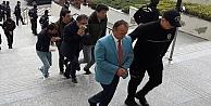 Kocaeli merkezli dolandırıcılık operasyonunda 7 şüpheli tutuklandı
