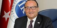 Kocaeli Sanayi Odası Başkanı Zeytinoğlu dış ticaret rakamlarını değerlendirdi.