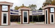 Kocaeli Üniversitesinde uygulamalı eğitim 5 Nisanda kısmi olarak yeniden başlayacak