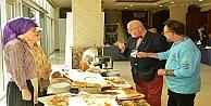 Kocaeli yemekleri Gastronomi Kongresine damgasını vurdu