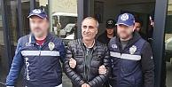 Kocaelide 50 düzensiz göçmen yakalandı