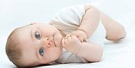 Kocaelide bir yılda kaç bebek doğdu?