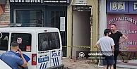 Kocaelide çıkan silahlı kavgada bir kişi yaralandı