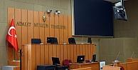 Kocaelide cinayet sanığına müebbet hapis talebi