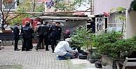 Kocaelide eşini sopayla darbedip boğarak öldüren koca gözaltına alındı