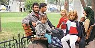 Kocaeli#39;de kaç Suriyeli yaşıyor?