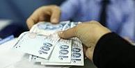 Kocaelide karantina yurtlarına yerleştirilenlerden günlük 105 lira alınacak
