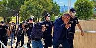 Kocaelide nitelikli dolandırıcılık iddiasıyla 9 şüpheli tutuklandı