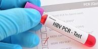 Kocaelide PCR testi yapılmaya başlandı