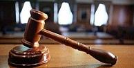 Kocaelideki arkadaş cinayeti davasında mütalaa