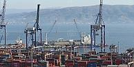 Kocaeliden 5,4 milyar dolarlık ihracat